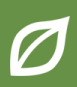Premier Horticulture Logo