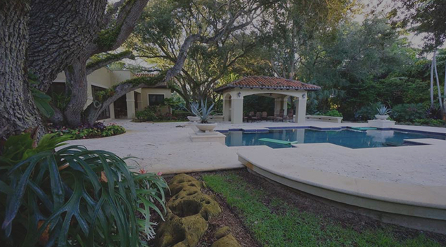 Coral Gables Tree Service