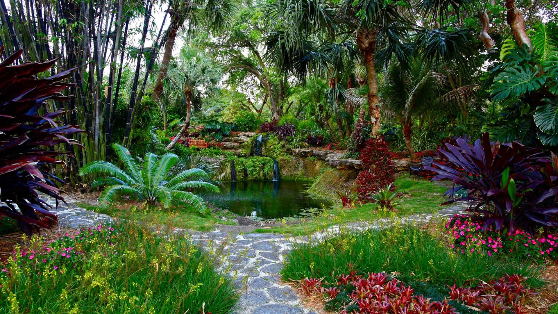 Premier Horticulture Landscape Design, Landscaping and Garden Design slide 2