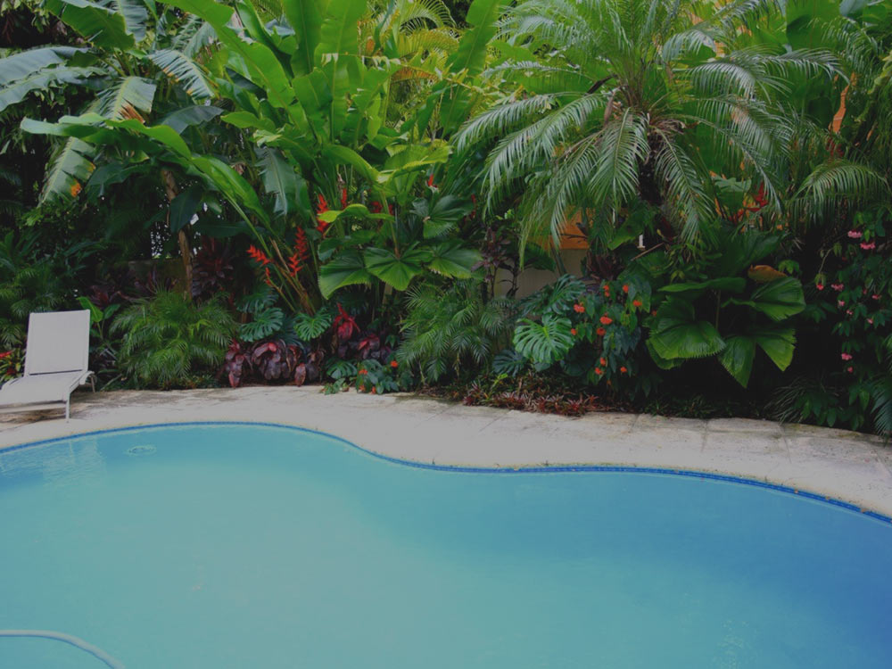 Coral Gables Irrigation